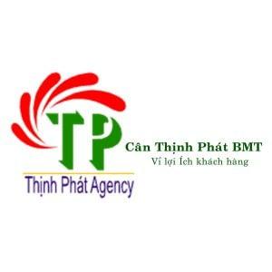 Cân điện tử Thịnh Phát