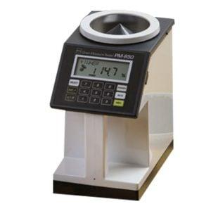 Máy đo độ ẩm KETT PM 650