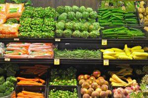 Tiêu chuẩn để đánh giá nông sản sạch