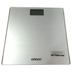 Giá cả của cân